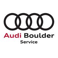 Audi Boulder Boulder CO Read Consumer Reviews Browse Used And - Boulder audi