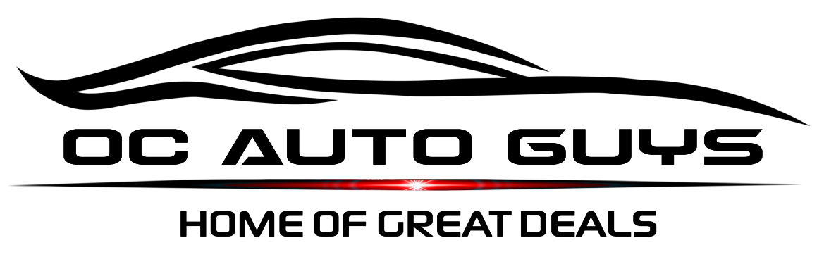 Oc Auto Guys Costa Mesa Ca Read Consumer Reviews Browse Used