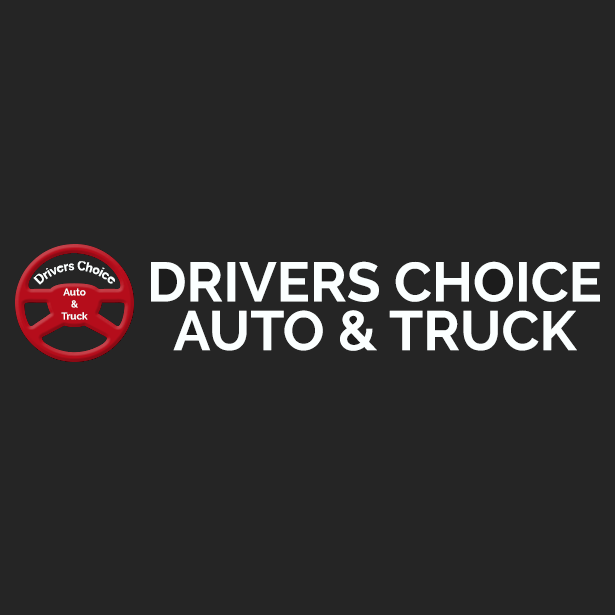 Drivers Choice Auto & Truck