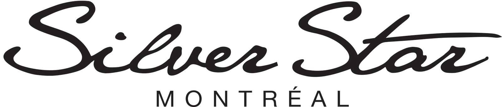 Silver Star Mercedes Benz Montreal   Montreal, QC: Read Consumer Reviews,  Browse Used And New Cars For Sale