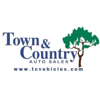 Town And Country Auto Sales >> Town Country Auto Sales Winchester Ky Read Consumer