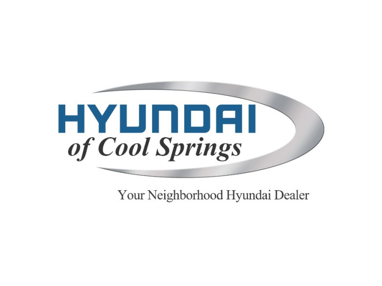 Hyundai of cool springs franklin tn read consumer for Honda of cool springs