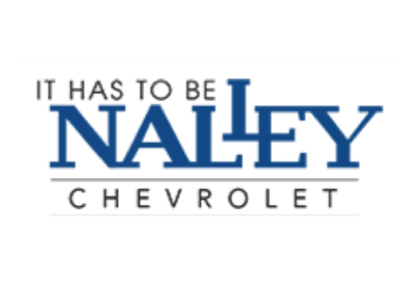 nalley chevrolet union city ga read consumer reviews browse used and new cars for sale. Black Bedroom Furniture Sets. Home Design Ideas