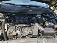 Picture of 2014 Ford Taurus Limited AWD, engine, gallery_worthy