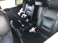 Picture of 2014 Ford Taurus Limited AWD, interior, gallery_worthy