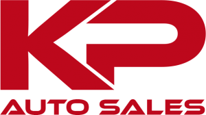 kp auto sales clarksville tn read consumer reviews browse    cars  sale