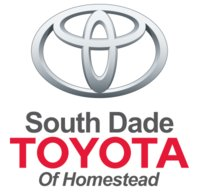Toyota Of South Florida >> Used Toyota Camry For Sale In Miami Fl Cargurus