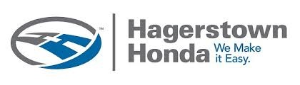 Amazing Hagerstown Honda   Hagerstown, MD: Read Consumer Reviews, Browse Used And  New Cars For Sale