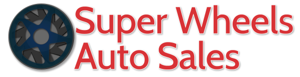Super Wheels Auto Sales Beacon Ny Read Consumer Reviews Browse Used And New Cars For Sale