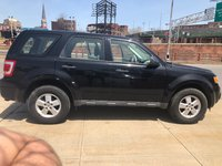 Picture of 2012 Ford Escape XLS AWD, exterior, gallery_worthy