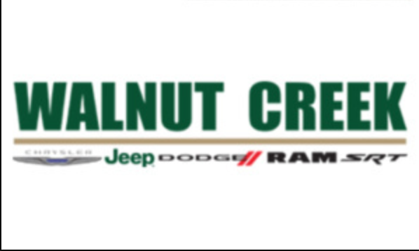 Walnut Creek Chrysler Jeep Dodge Walnut Creek Ca Read Consumer