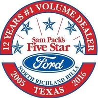five star ford north richland hills north richland hills tx read consumer reviews browse. Black Bedroom Furniture Sets. Home Design Ideas
