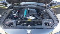 Picture of 2013 BMW ActiveHybrid 5 RWD, engine, gallery_worthy