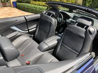 Picture of 2014 BMW 6 Series 640i Convertible RWD, interior, gallery_worthy