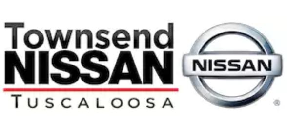 Townsend nissan tuscaloosa al read consumer reviews for Townsend honda tuscaloosa al