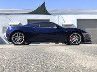 Foto de un 2012 Lotus Evora Coupe, exterior, gallery_worthy
