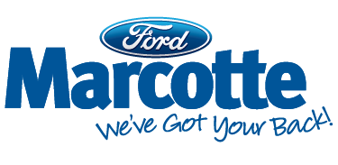 Marcotte Ford Sales   Holyoke, MA: Read Consumer Reviews, Browse Used And  New Cars For Sale