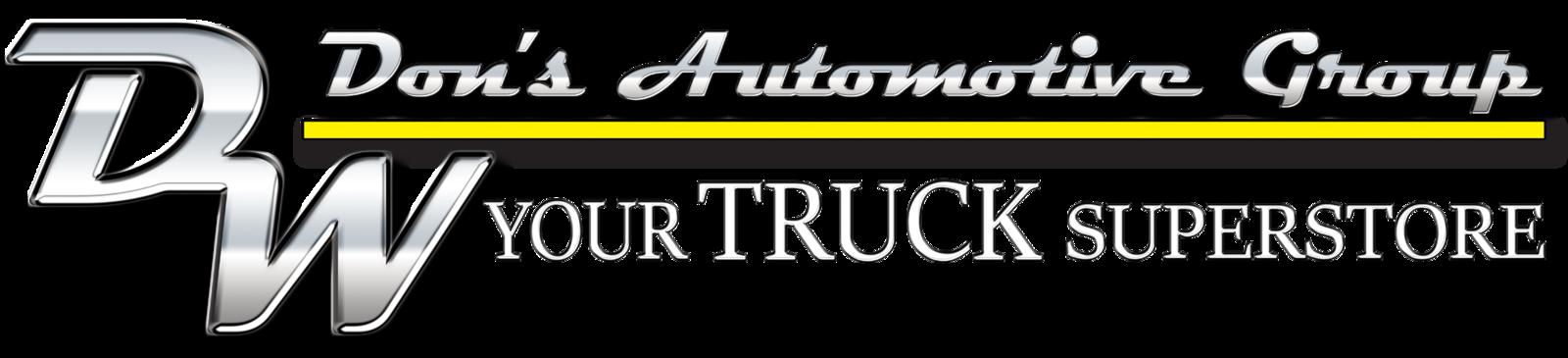 Infiniti Of Baton Rouge >> Don's Automotive Group Broussard - Broussard, LA: Read ...