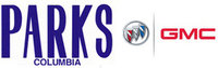 Parks Motor Sales Incorporated logo