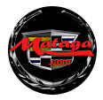 mataga buick gmc cars for sale stockton ca cargurus mataga buick gmc cars for sale