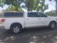 Picture of 2013 Toyota Tundra Limited CrewMax 5.7L, exterior, gallery_worthy