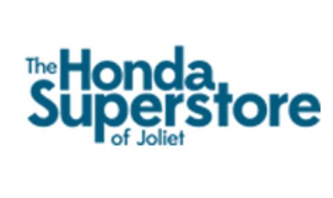 The honda superstore of joliet joliet il read consumer for Honda dealer joliet