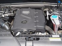 Picture of 2014 Audi A5 2.0T quattro Premium Plus Coupe AWD, engine, gallery_worthy