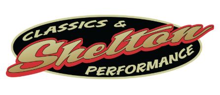 Shelton Classics Amp Performance Mooresville Nc Read