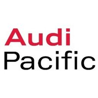 Audi Pacific logo