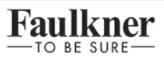 Faulkner Mazda logo