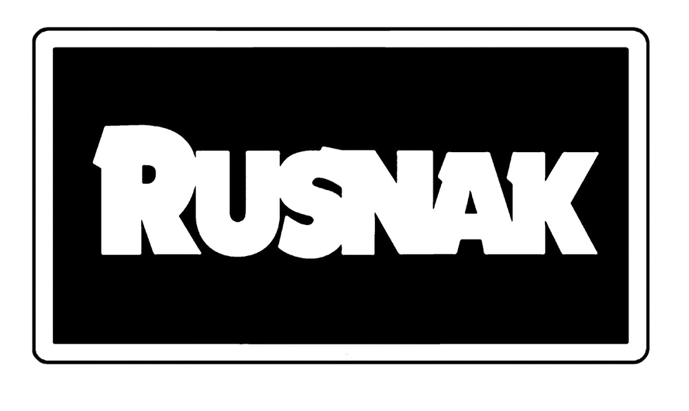 Rusnak Pasadena Audi   Pasadena, CA: Read Consumer Reviews, Browse Used And  New Cars For Sale