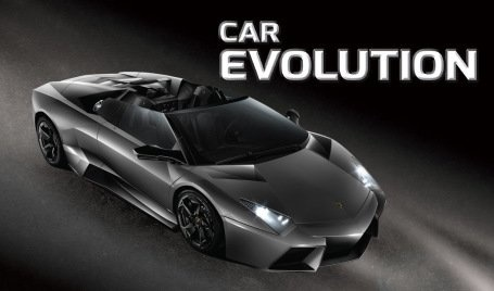 Car Evolution Ottawa On Read Consumer Reviews Browse Used And