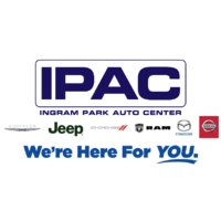 Ingram Park Auto Center Chrysler Jeep