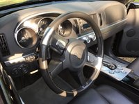 Picture of 2003 Chevrolet SSR LS RWD, interior, gallery_worthy