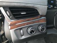 Picture of 2016 Cadillac Escalade ESV 4WD, interior, gallery_worthy