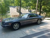 Picture of 1984 Jaguar XJ-S, exterior, gallery_worthy