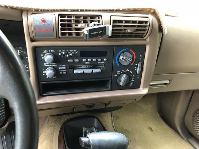 1997 oldsmobile bravada interior pictures cargurus 1997 oldsmobile bravada interior