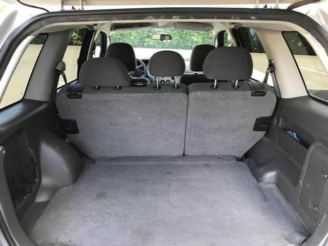 2005 Mazda Tribute Interior Pictures Cargurus