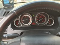 Picture of 2011 Mazda CX-9 Touring, interior, gallery_worthy