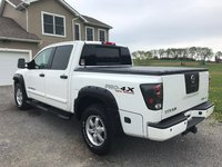 Picture of 2012 Nissan Titan PRO-4X Crew Cab 4WD, gallery_worthy