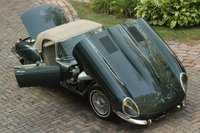 Picture of 1965 Jaguar XK-Series XKE 4.2L Coupe RWD, gallery_worthy