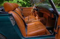Picture of 1970 MG Midget, interior, gallery_worthy