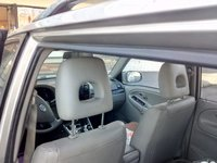 Picture of 2004 Suzuki XL-7 LX III 4WD, interior, gallery_worthy