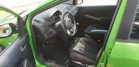 Picture of 2012 Mazda MAZDA2 Touring, interior, gallery_worthy
