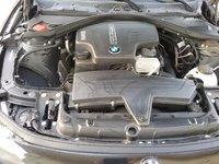 Picture of 2012 BMW 3 Series 328i Sedan RWD, engine, gallery_worthy