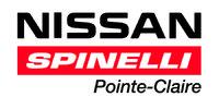 Spinelli Nissan