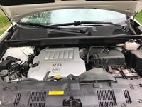Picture of 2013 Toyota Highlander Limited V6 AWD, engine, gallery_worthy