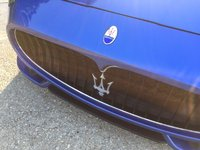 Picture of 2013 Maserati GranTurismo MC, exterior, gallery_worthy