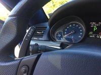 Picture of 2013 Maserati GranTurismo MC, interior, gallery_worthy