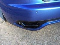 Picture of 2013 Maserati GranTurismo MC, exterior, gallery_worthy